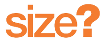 size-logo.png