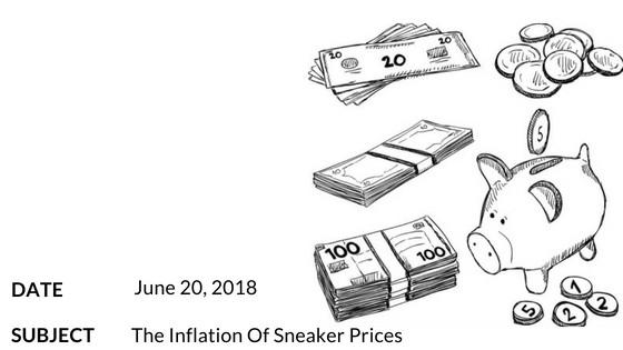 Money, Notes, Piggy Bank, Coins