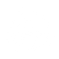 DOUBLE UP CREW LOGO.png