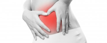 Hip & Thigh Pain
