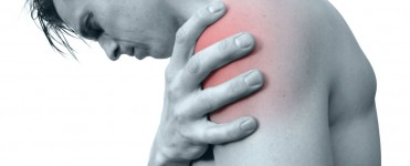 Shoulder & Arm Pain