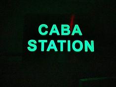Caba Glow 1.jpg