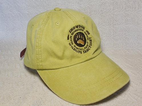 Snowdon Ball Cap