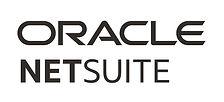 OracleNetSuite_vert.jpg