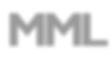 MML_logo.png
