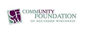 CFSW-logo-banner-1024x402.jpg