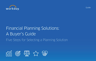 financial_planning_solutions_a_buyers_gu