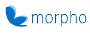 morpho logo.png