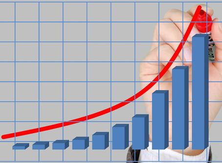予算管理について、新しい記事