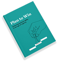 plan-to-win-asset-cover-image-440.png
