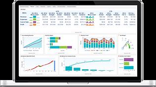 Adaptive-Planning-screenshot.png