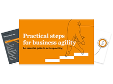 practical-steps-business-agility-hero.pn