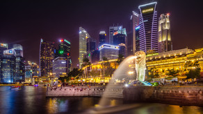 Shearwater group launches offices in Singapore and Taiwan for Workday Adaptive Planning