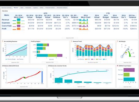 Microsoftは、計画、予算編成、予測にWorkday Adaptive Planningを採用する