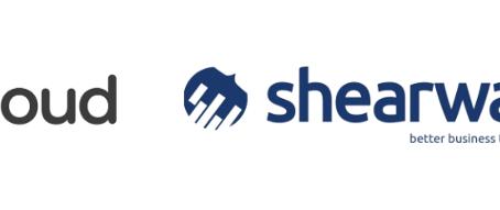 Shearwater + Odecloud