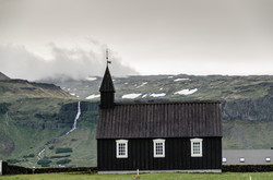 Iceland-7