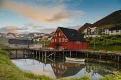 Iceland1-8