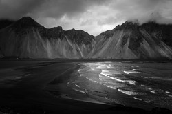 IcelandBW-15