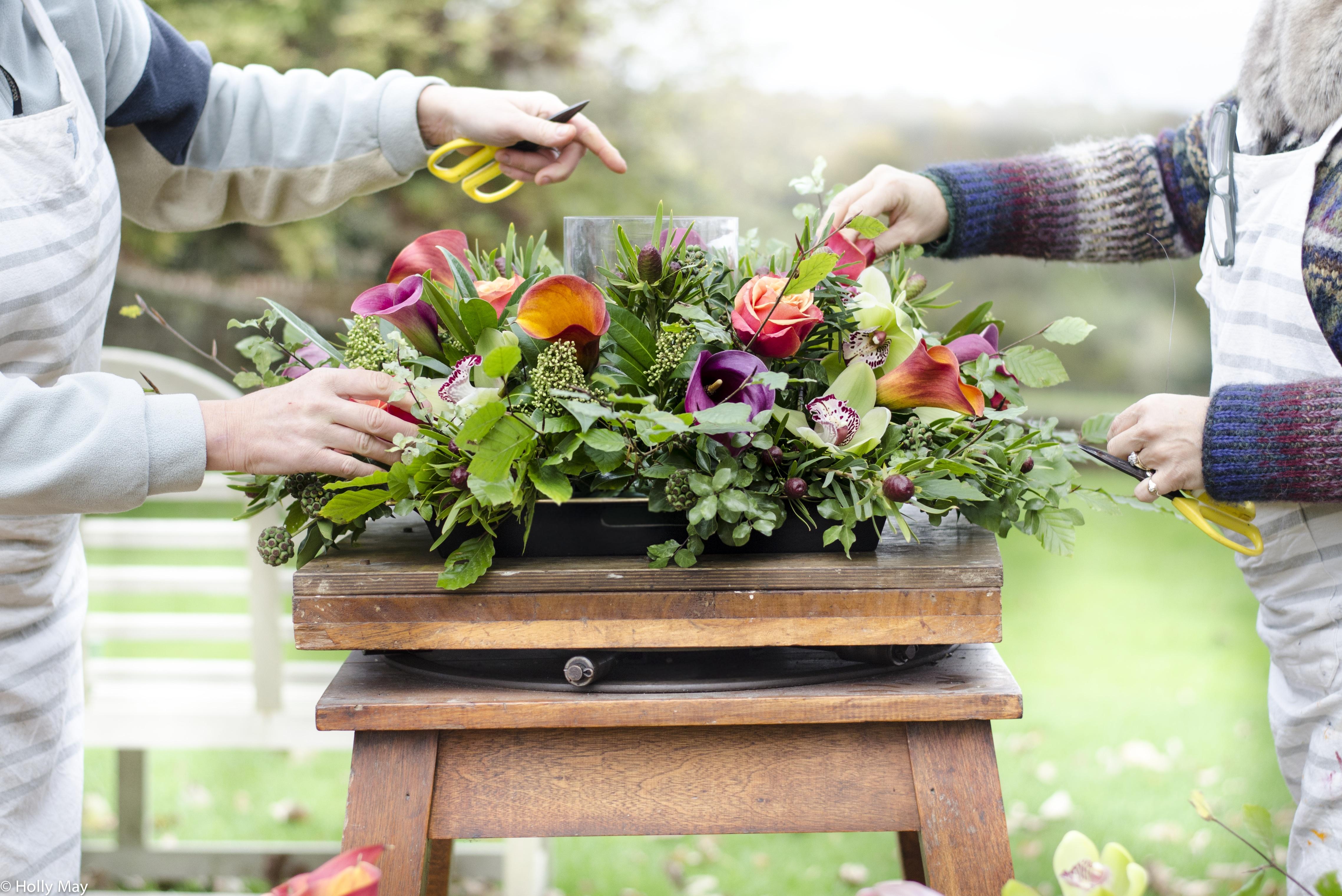 Gardenhouseflowers-4