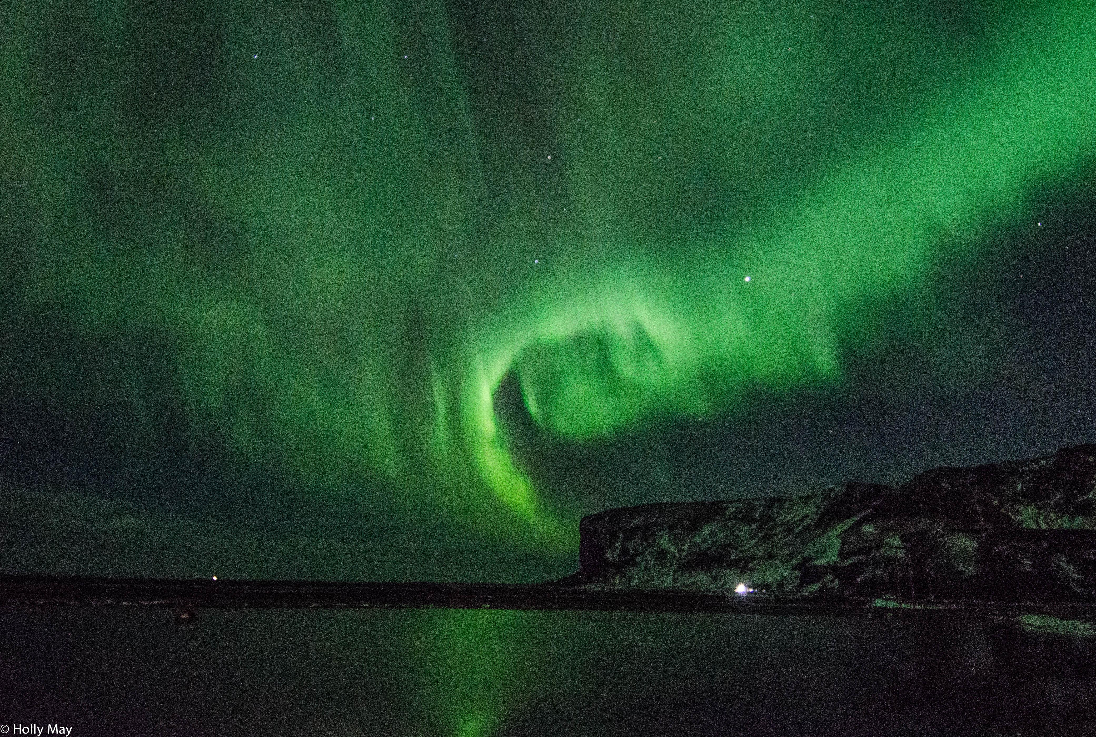 Iceland-89