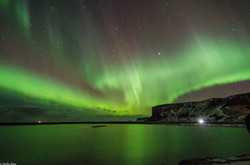 Iceland-83