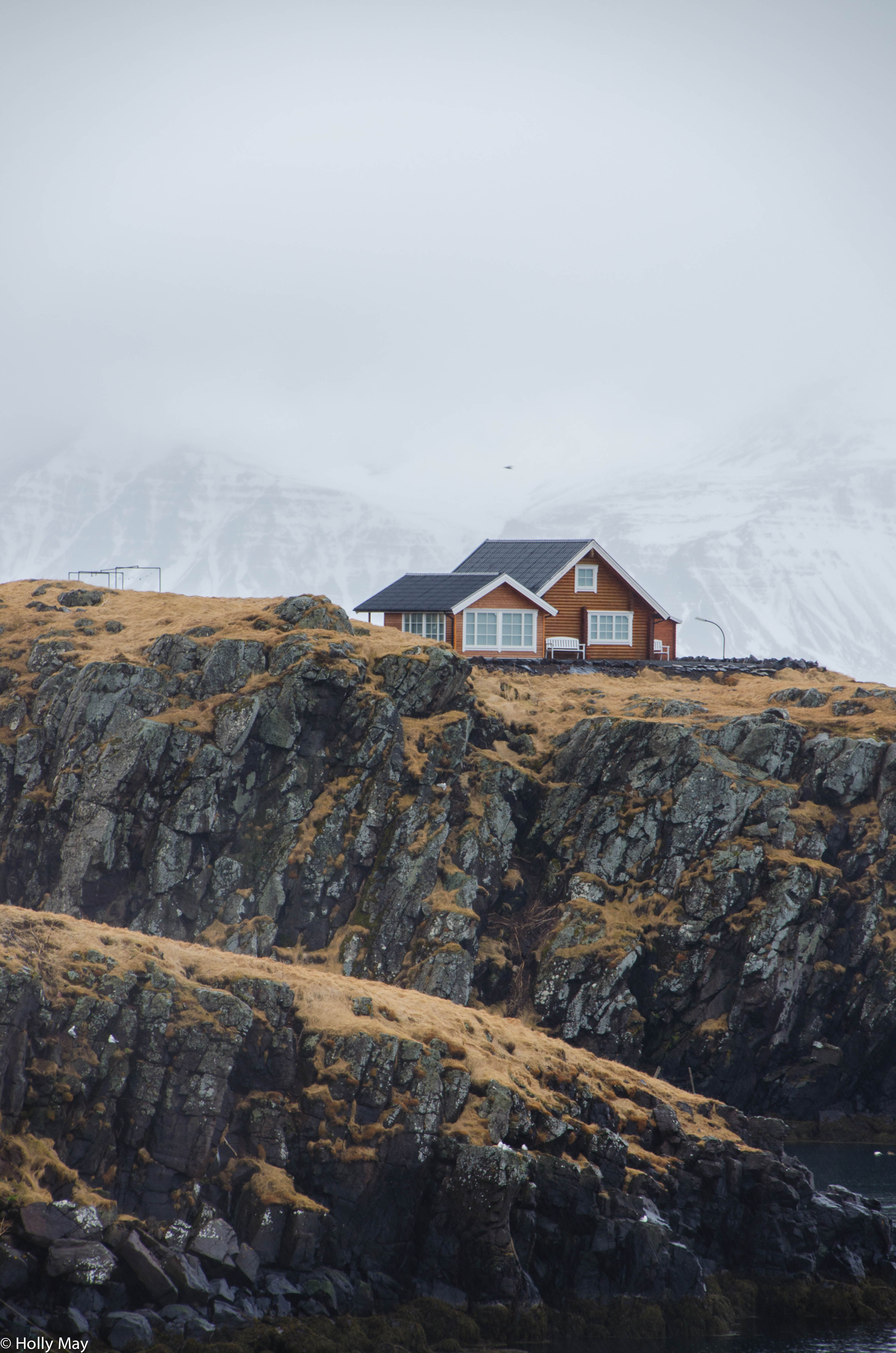 Iceland-166