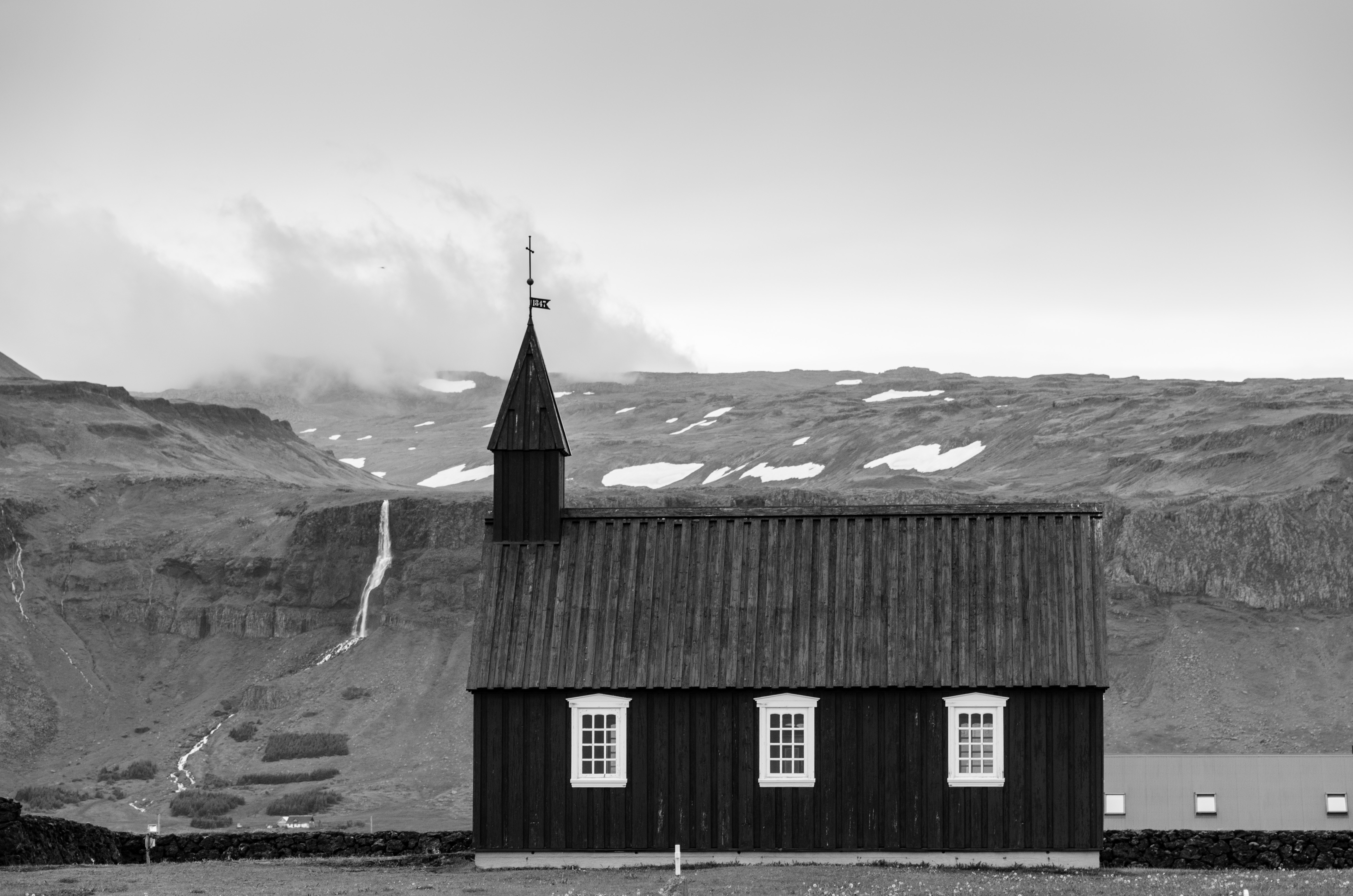 IcelandBW-1