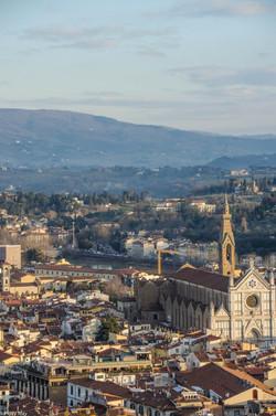 AHA Tuscany-41