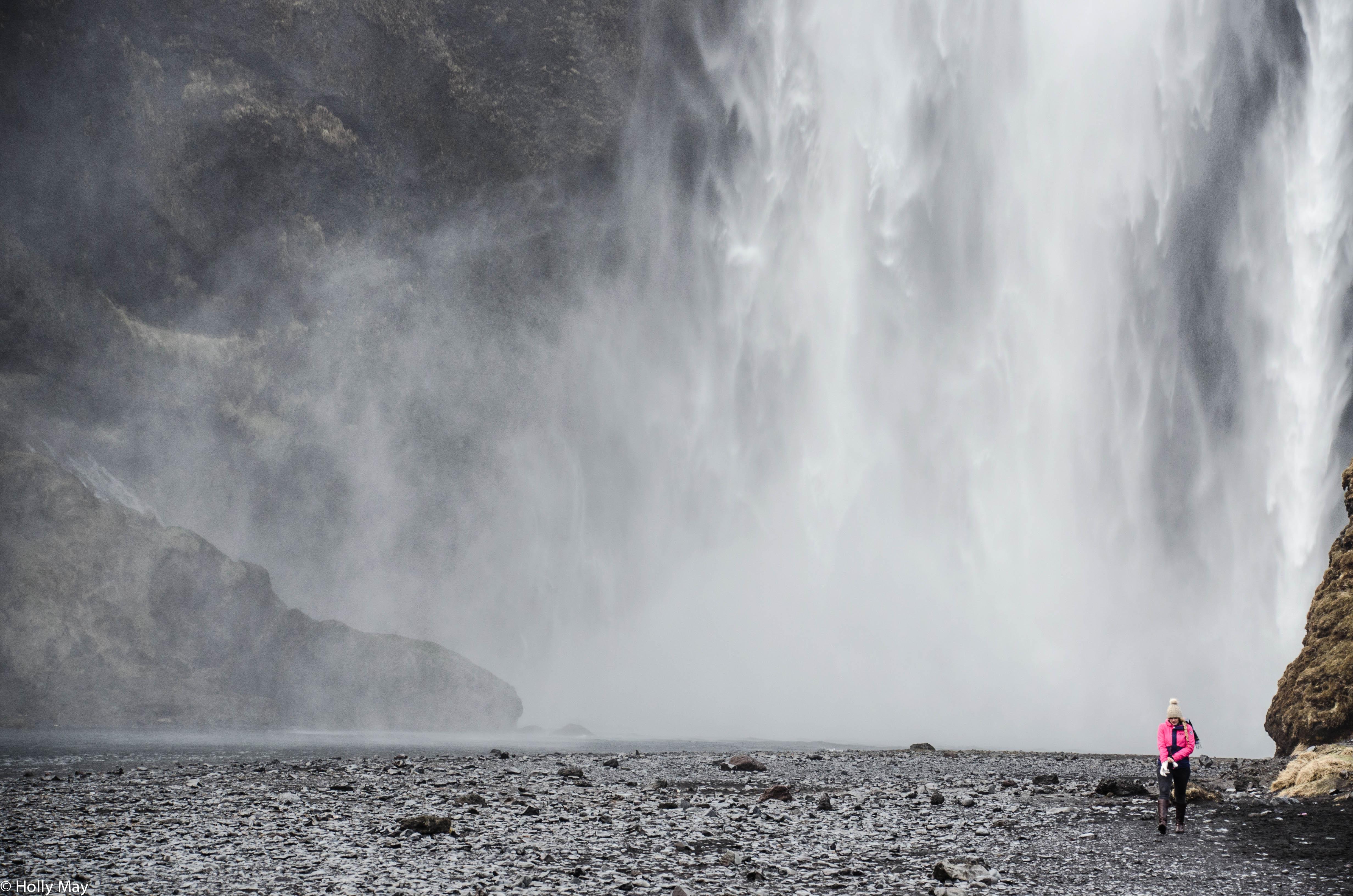 Iceland-47