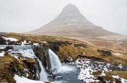 Iceland-163