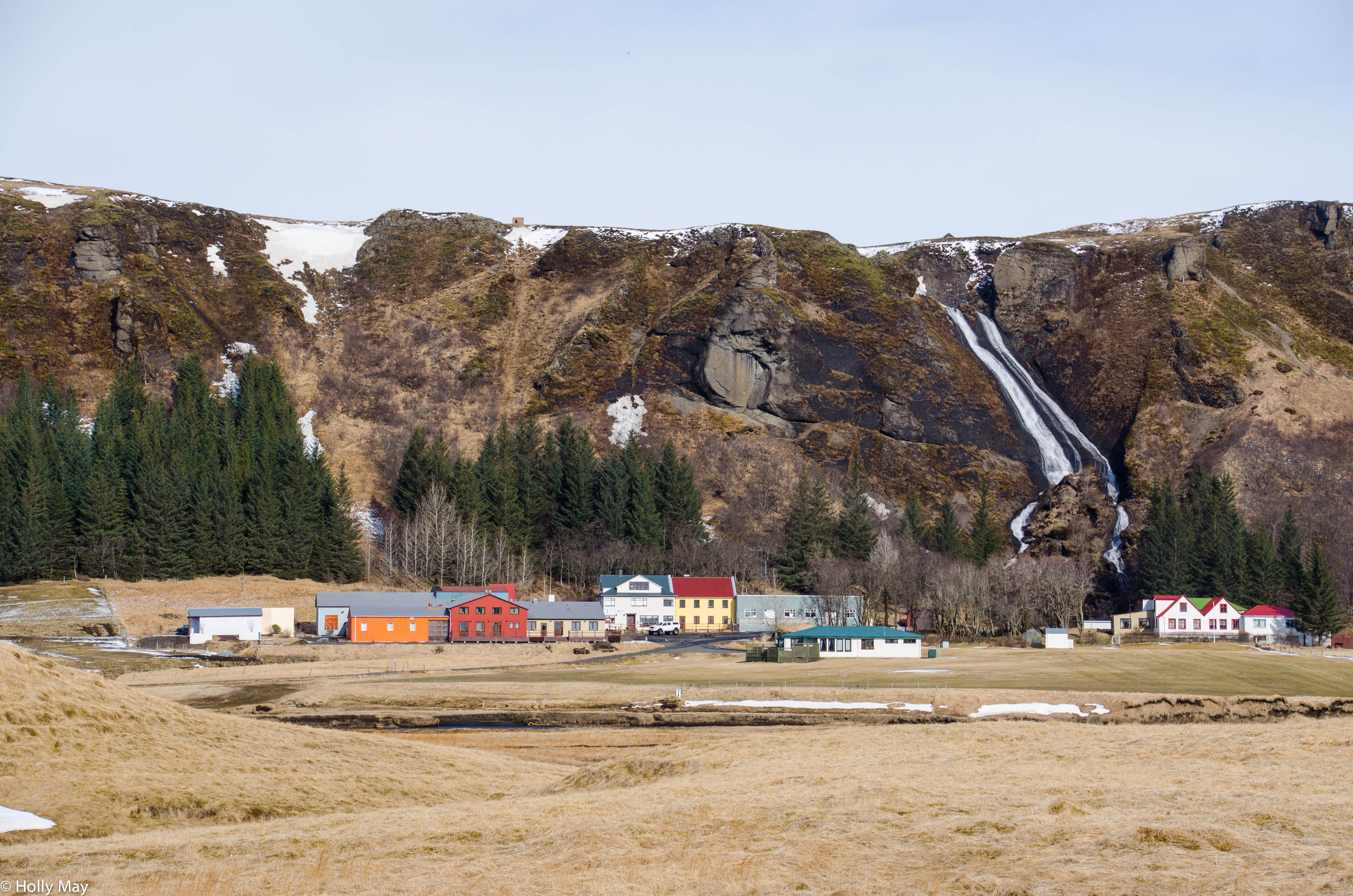 Iceland-108