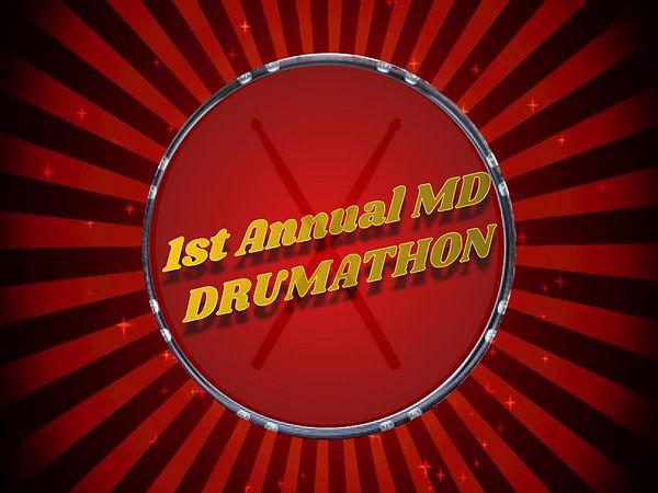 MD Drum-a-thon.jpg