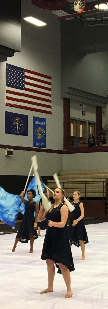 Winter Guard 2020(2).JPG