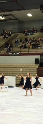 Winter Guard 2020(9).JPG