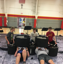 Winter Percussion 2020(2).JPG
