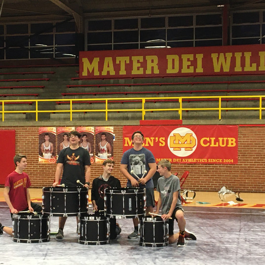 Winter Percussion 2020(3).JPG