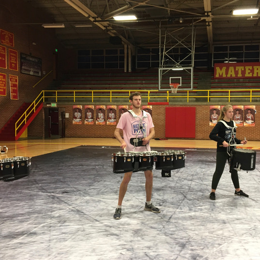 Winter Percussion rehearsal 2020.jpg