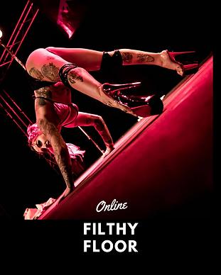 flithy floor - vimeo.png