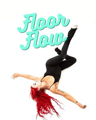 floor flow - vimeo.png