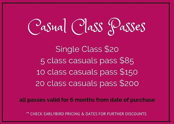casual class pass pricing .jpg