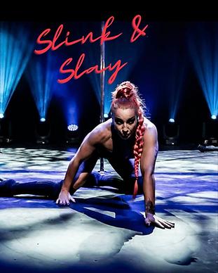 slink & slay - vimeo.png