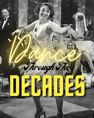 dance decades - vimeo.png