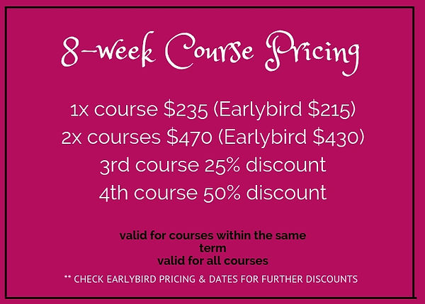 8-week course pricing for web.jpg