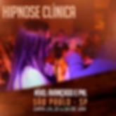 HIPNOSE SP.png
