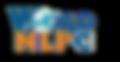 cropped-logo_wnlpc3.png