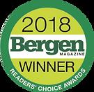 BergenBest2018_best11-300x296.png
