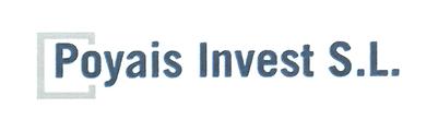 Logo Poyais Invest SL.png