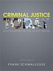 Criminal Justice.jpg