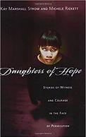 Daughters of Hope.jpg