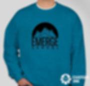 Sweatshirt - Adult.jpg